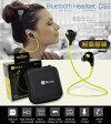 Bluetooth ヘッドセット DS2宅配便送料無料