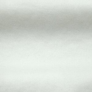 SIVIGLIA(シヴィリア)コットンジャージ3rdタイプショートブルゾン0001/S00614061005022