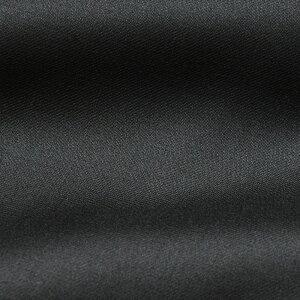ISAIA(イザイア)GREGORYグレゴリーウールツイルソリッド3Bスーツ9511217161201035