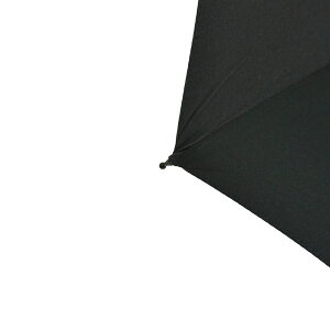 FOXUMBRELLAS(フォックスアンブレラ)マラッカハンドルソリッドアンブレラTubeMalaccaFX-GT3-MA19061206042