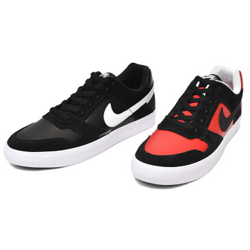NIKE(ナイキ)DELTA FORCE VULC デルタフォースヴァルク 15272001130