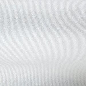 SIVIGLIA(シヴィリア)ウォッシュドスリムテーパードストレッチホワイトデニムCORE/22L2/S26013081000022