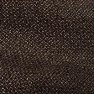 TAGLIATORE(タリアトーレ)SUPER110'sウールリネンホップサックジレBRIAN/F/06UEG23914081002054
