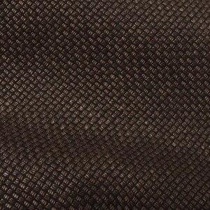 TAGLIATORE(タリアトーレ)MONTECARLOモンテカルロSUPER110'sウールリネンホップサック2Bジャケット1SMC22K/06UEG23917081001054