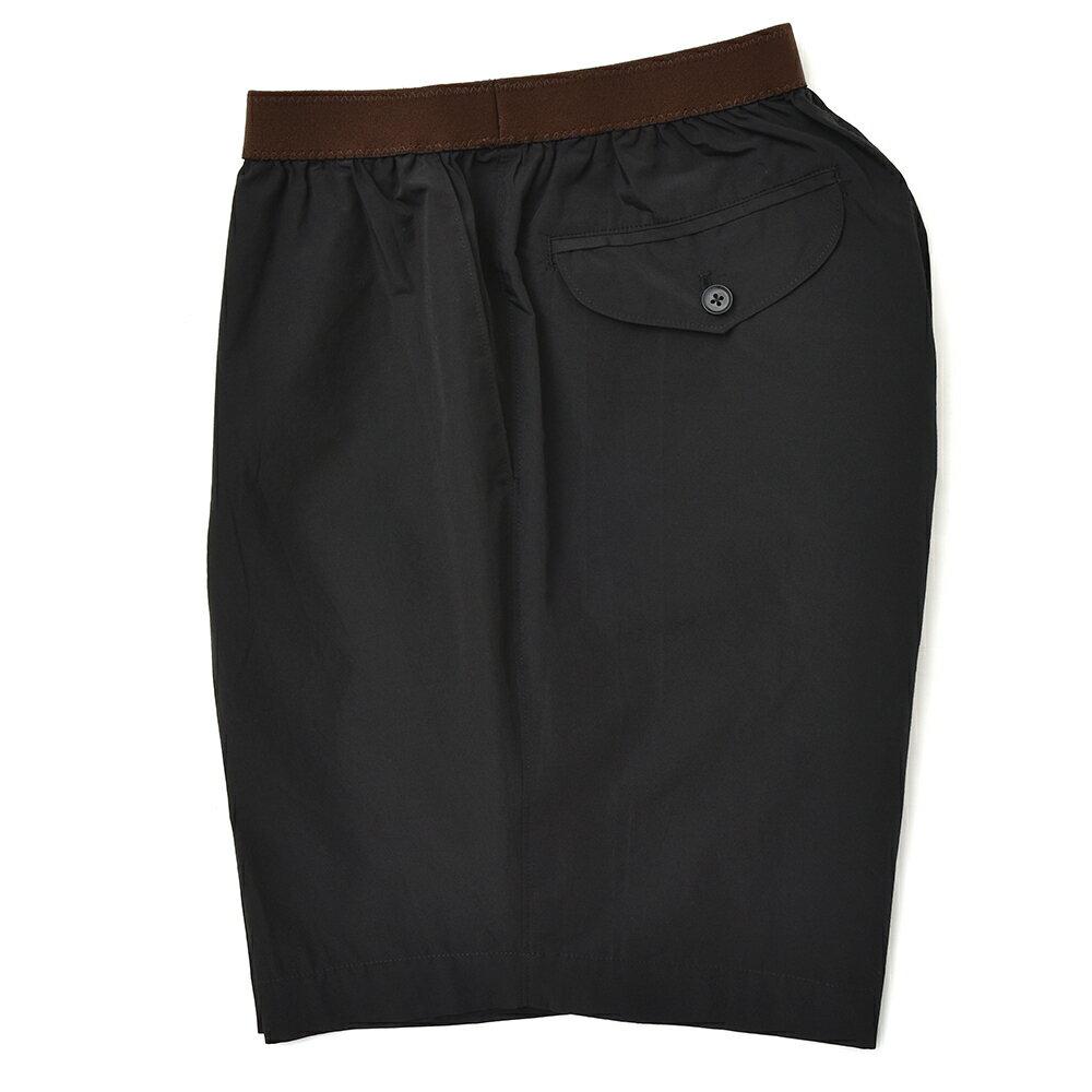 メンズファッション, ズボン・パンツ kolor1P 18SCM-P23112 13181400133