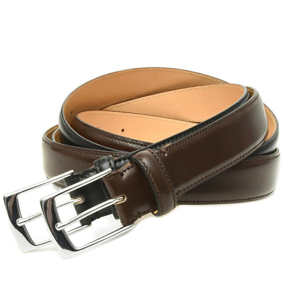 メンズファッション, コート・ジャケット Andrea Greco NTML-250079 18191200082