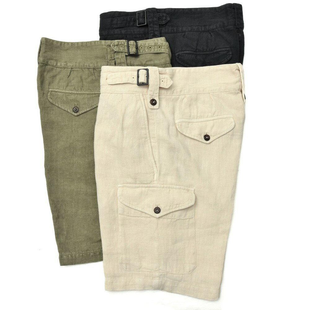 メンズファッション, ズボン・パンツ GTAGHURKA SHORT 2 73010 13105001025