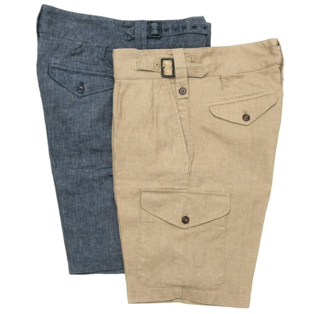 メンズファッション, ズボン・パンツ GTAGHURKA SHORT 2 60566 13105003025