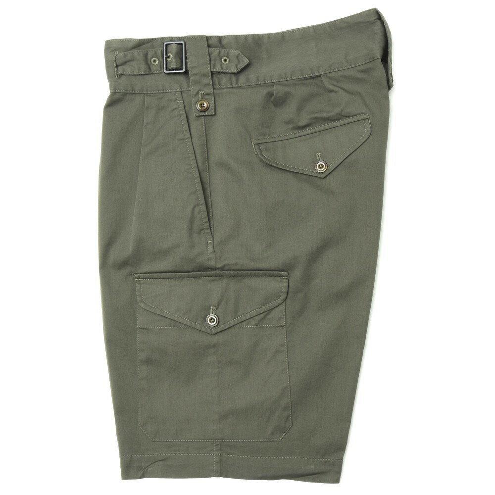 メンズファッション, ズボン・パンツ GTAGHURKA SHORT 2 60609 13105005025