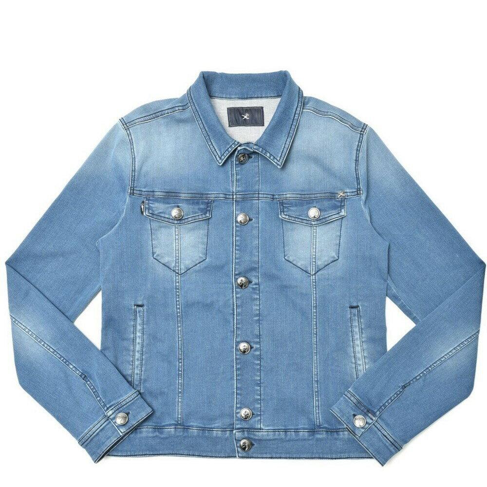 メンズファッション, コート・ジャケット tramarossaHERMES 497-41012001 14015000065