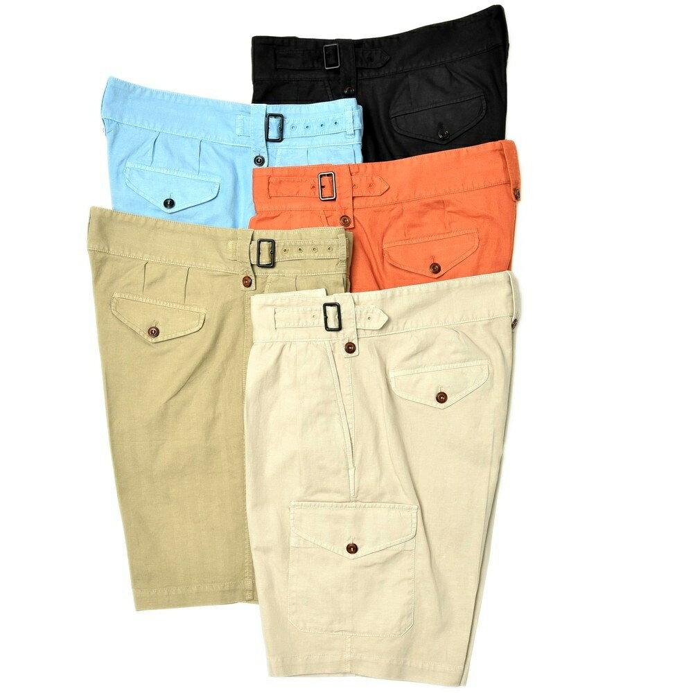メンズファッション, ズボン・パンツ GTAGHURKA SHORT 2 61478 13115002025