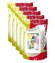 [新鮮こだわりシリーズ]【送料無料】【令和01年産】白米 お取り寄せ 北海道産 ゆめぴりか 2kg×5袋 = 10kg!米 令和01年産![脱酸素剤入りで真空に近い包装]地域によっては追加送料がかかります 2