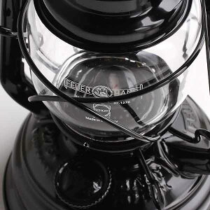フュアーハンドランタン【いつでも5倍】【送料無料】FeuerHandLantern276黒BLACK替え芯1m付きフュアーハンドランタン・ハリケーンランタン天然ハーブアロマ防虫オイルセットドイツニヤー社オイルランタン【asu】【RCP】