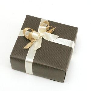 ギフトラッピングこだわりラッピングプレゼント包装贈り物クリスマス誕生祝いバレンタイン