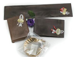 ギフトラッピングベーシックラッピングプレゼント包装贈り物