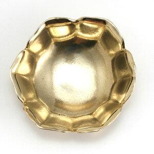 小皿フラワー-PB