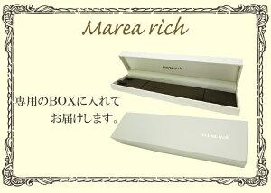 ★送料無料★【Marearich】K10ElegantCutカシミヤブルートパーズスクエアペンダント