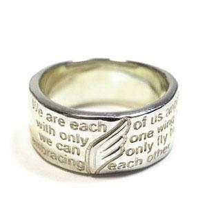 ファッションリング プチプラ 指輪 アクセサリー 40代 アラフォー 普段使い