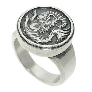 シルバーリング ルパン三世 カリオストロの城 ハード シルバー925 指輪■名作「カリオストロの...