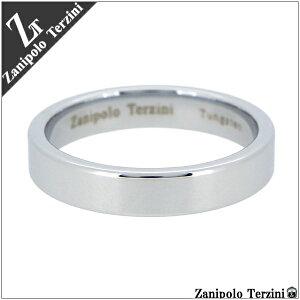 ザニポロタルツィーニ シンプル タングステン アクセサリー セックス プレゼント