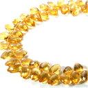 Beads-cit107