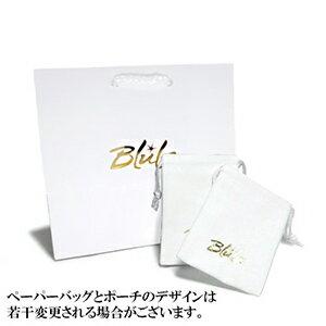 ☆送料無料☆【Blula】FLOW(nagare)シルバーペンダントトップ(チェーンなし)