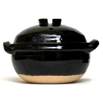 阿伯米煮水壺 2 組合