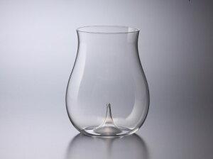 お酒の風味をひきたてるグラスです。【レビューを書いて10%OFF!】 うすはりグラス 大吟醸(単...