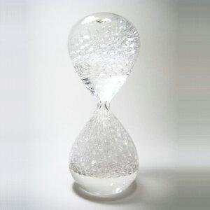 awaglass【レビューを書いて5%OFF!】 awaglass (アワグラス 泡時計 泡グラス 砂時計) regular...