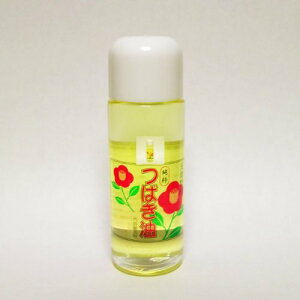 Goto Special Product Чистое масло камелии 30cc