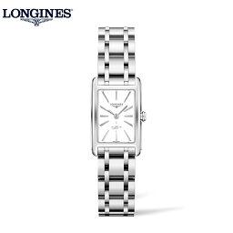 正規品 ロンジン LONGINES ドルチェヴィータ L52554116 腕時計 レディース