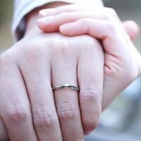 結婚指輪マリッジリングプラチナPt900【3号〜20.5号】ペアリング【刻印&誕生石無料】甲丸リング銀座リム『Sophie』メンズ指輪【楽ギフ_包装】【楽ギフ_名入れ】