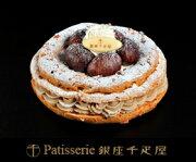 パリブレストマロン パティスリー