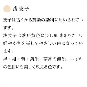 【和色誂え】浅支子(帯揚・帯締・草履の3点セット)【銀座ぜん屋ぜんやゼンヤ高級草履】