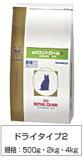 【送料無料】ロイヤルカナン ベテリナリーダイエット 猫用 pHコントロール2 4kg※沖縄・離島はご注意願います