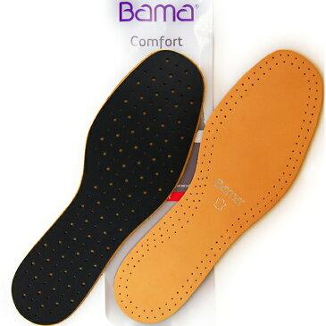 コロンブス BAMA ゴートインソール 靴 中敷き 消臭
