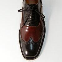 靴紐平紐(さのはたくつひも)紗乃織靴紐ブーツ【平紐】最高級シューレース(ロー引き)(革靴用靴ひも平型91cm〜120cm)