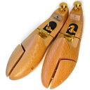 【送料無料】靴磨き後はシューキーパー サルトレカミエ SR300EX シューツリー ブナ 木製 メンズ