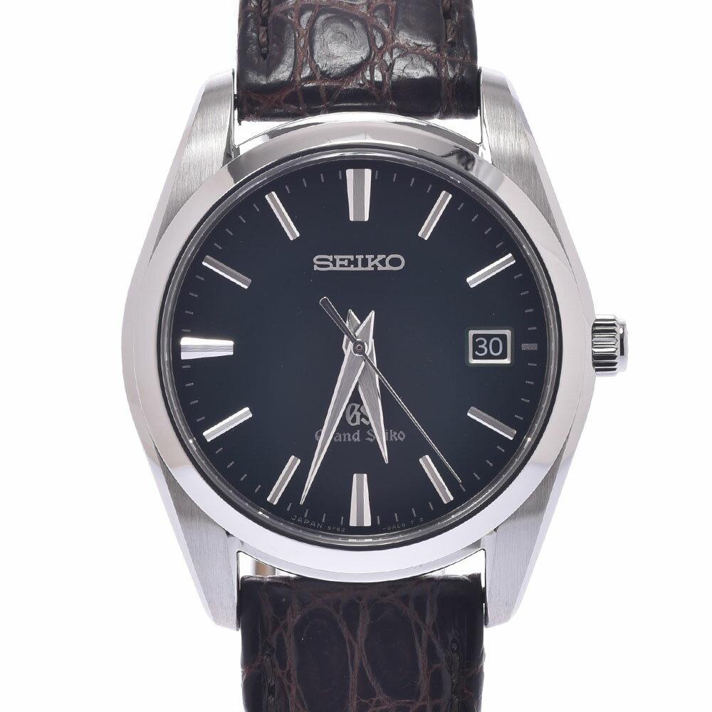 腕時計, メンズ腕時計 52420SEIKO SBGX0979F62-0AB0 SS AB