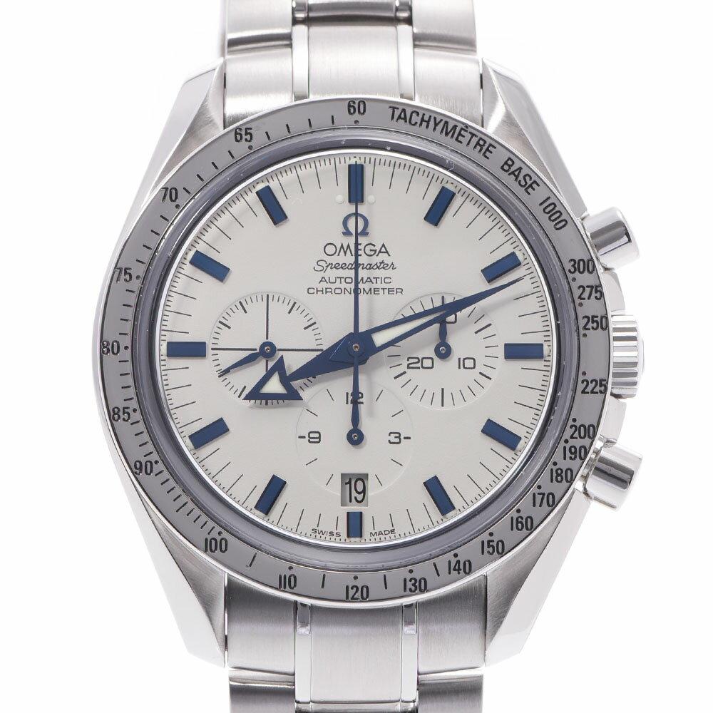腕時計, メンズ腕時計 OMEGA 3551.20 SS A