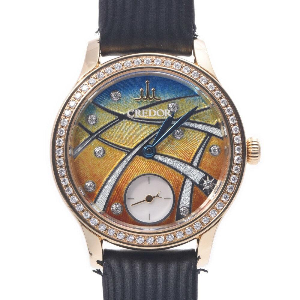 腕時計, レディース腕時計 SEIKO 6898 GTBE998 YG A