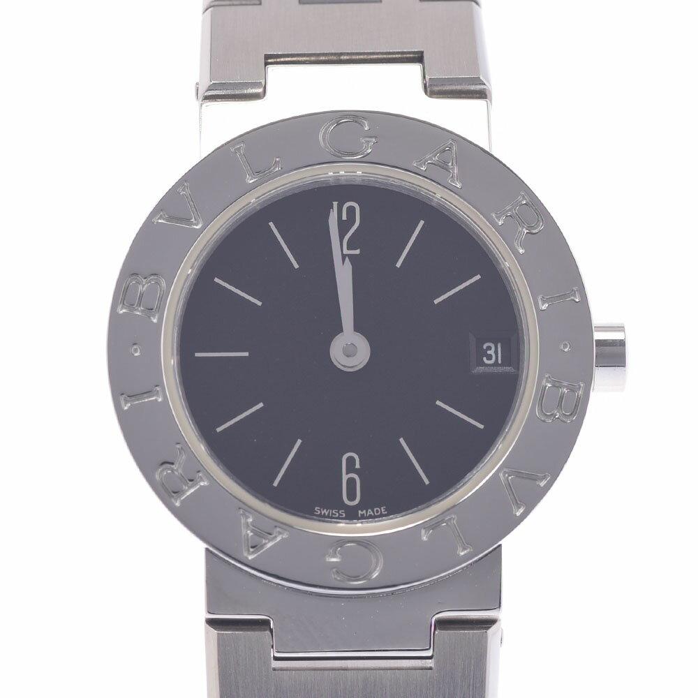 腕時計, レディース腕時計 BVLGARI 23 BB23SS SS A