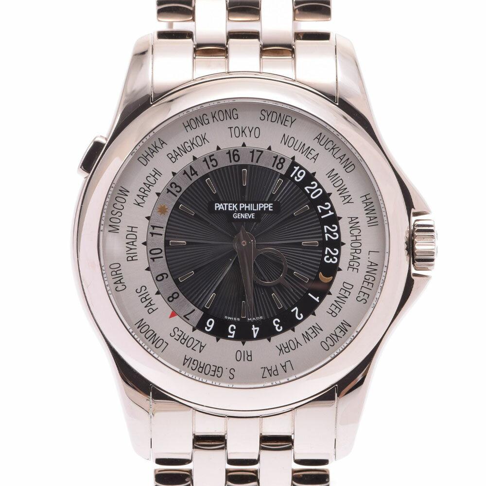 腕時計, メンズ腕時計 PATEK PHILIPPE 51301G-011 WG A