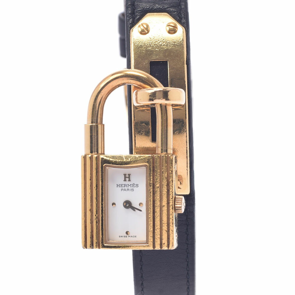 腕時計, レディース腕時計 HERMES GP AB