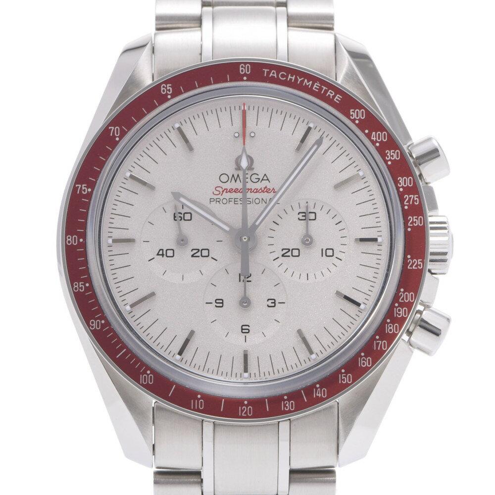 腕時計, メンズ腕時計 3OFF10OMEGA 2020 522.30.42.30.06.001 SS A