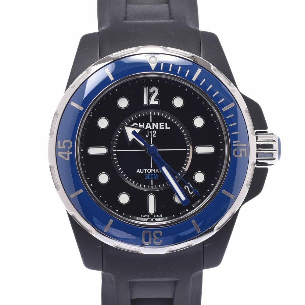 腕時計, メンズ腕時計 CHANEL J12 38mm H2561 SS A