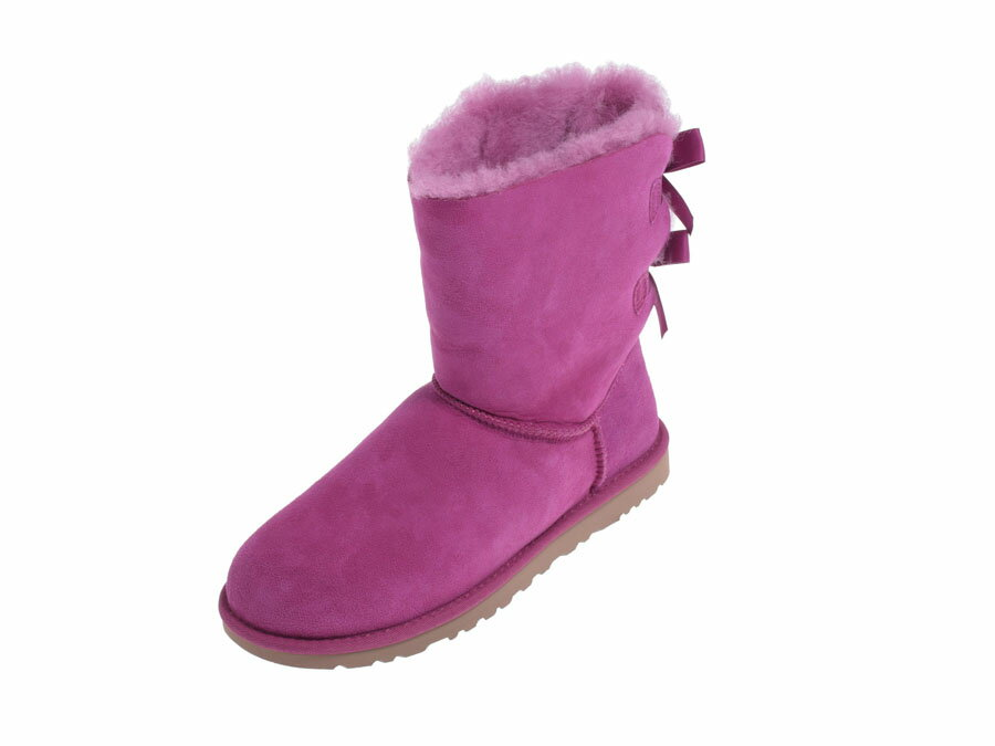 2204ba0a2ce How Much Are Uggs At The Mall - cheap watches mgc-gas.com