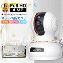 防犯カメラ 小型カメラ 監視カメラ ネットワークカメラ web 見守り web ベビーカメラ HD