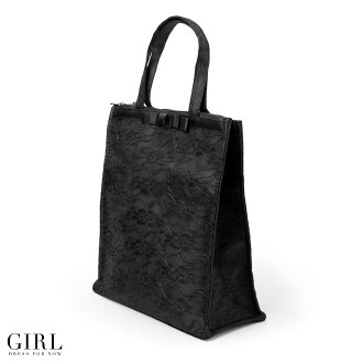 Sabbag ★ firm gusset and large lace formal bag ★ wedding funeral wedding, party, invited and ceremonial occasions, bags and back formal back sub party bag party Ribbon store 10P13oct13_b