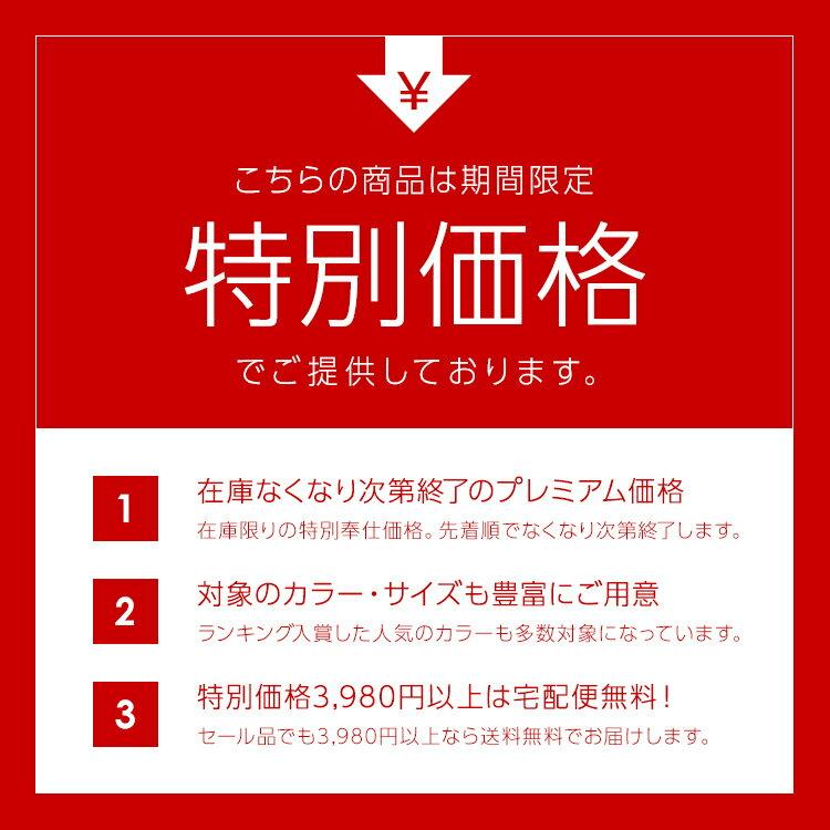 image_no_1